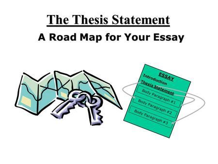 2 Argumentative Essay Examples and Guide Will Help You To
